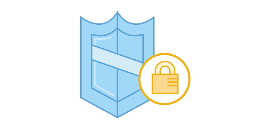 AWS Encryption in Transit and at Rest